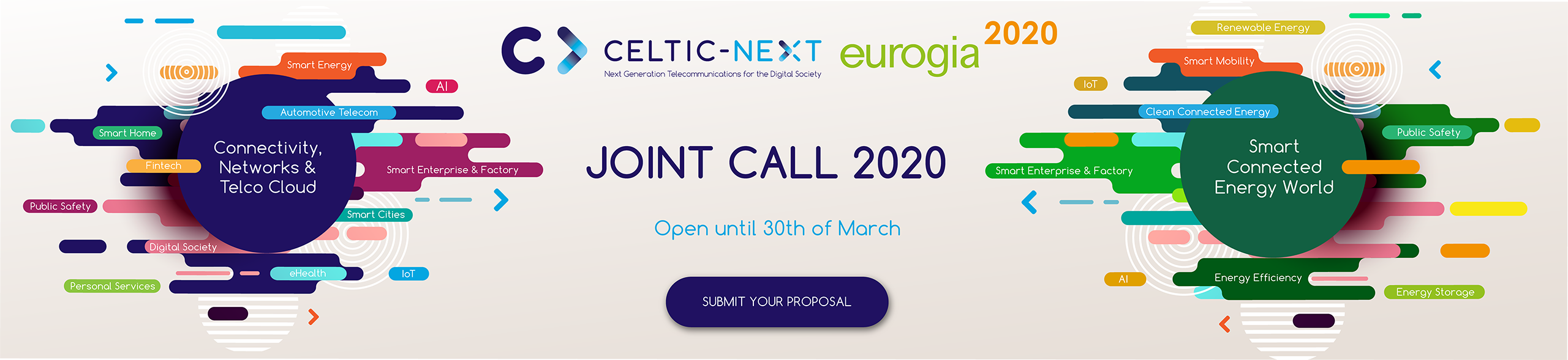 joint_bannereurogia_celticnext_medium